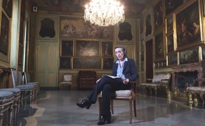 Palazzo Morando.28.11.16