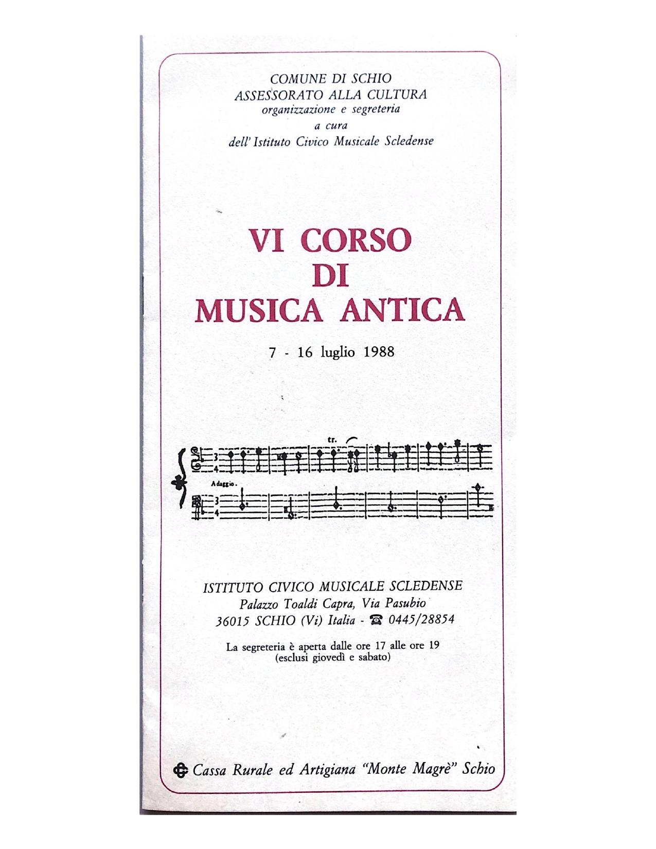COMUNE DI SCHIO_page-0001