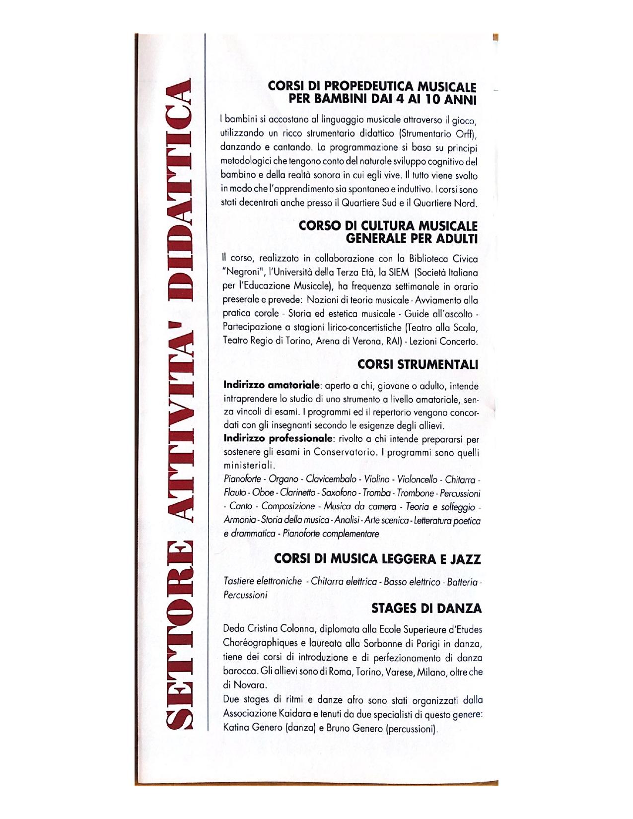 ASSESSORATO PER LA CULTURA_page-0002