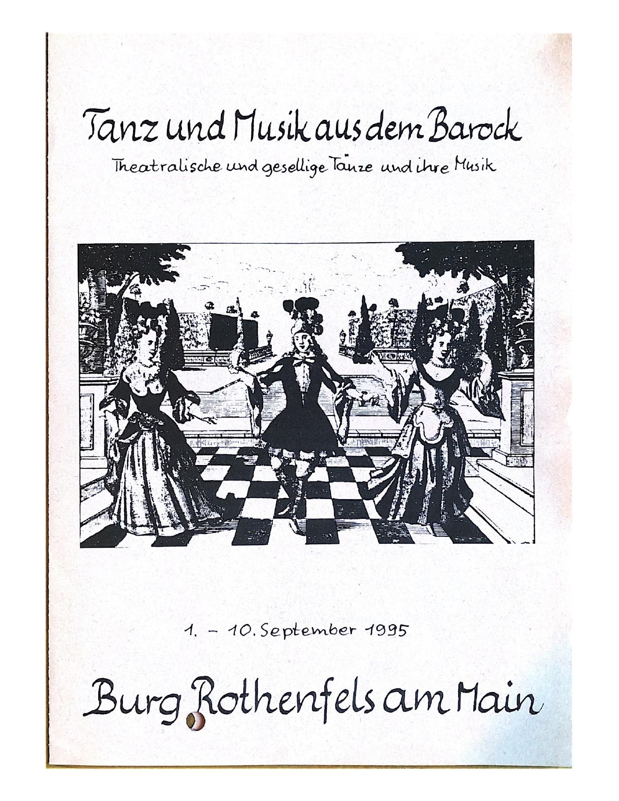 Tanz und Musik aus dem Barock_page-0001