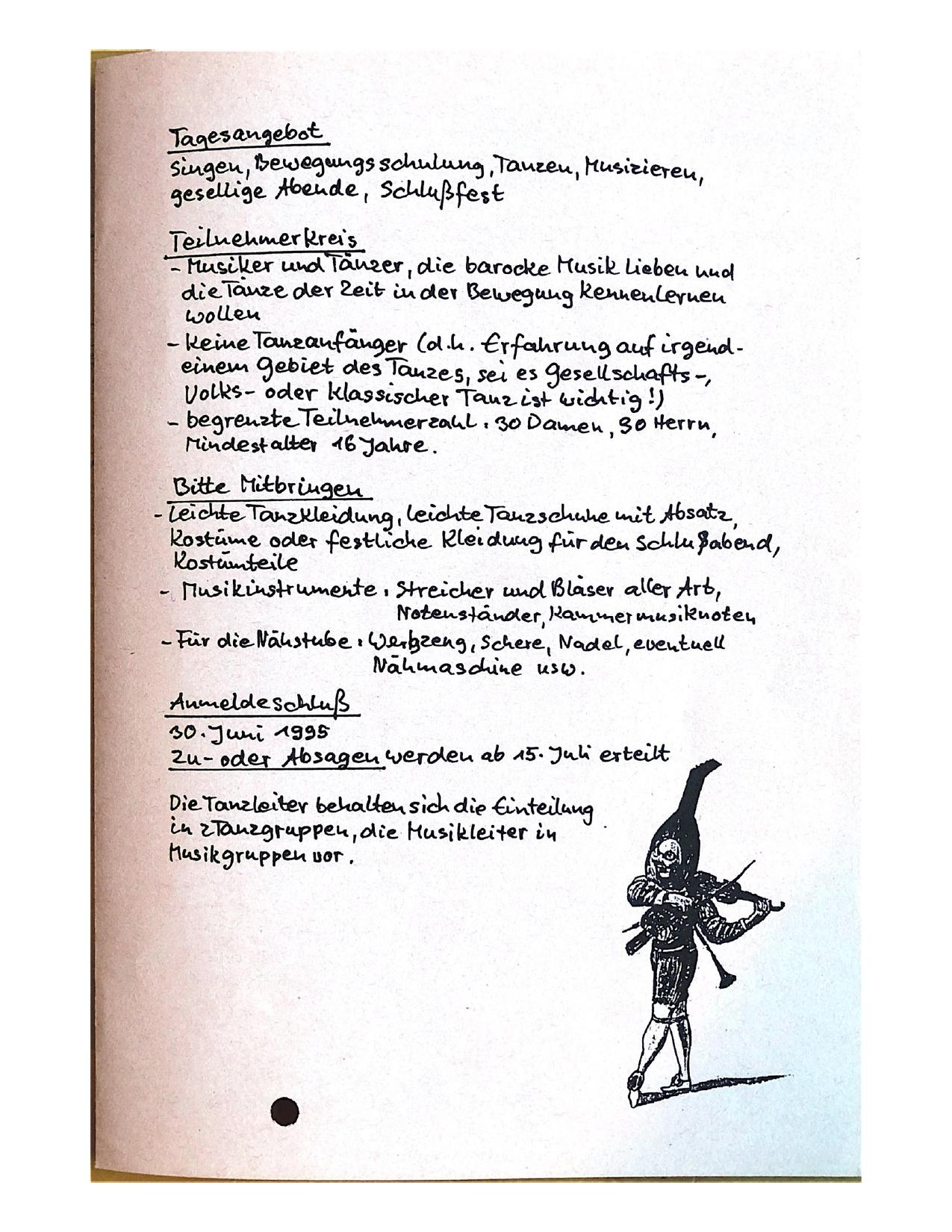 Tanz und Musik aus dem Barock_page-0003