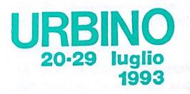 Urbino93_page-0001small