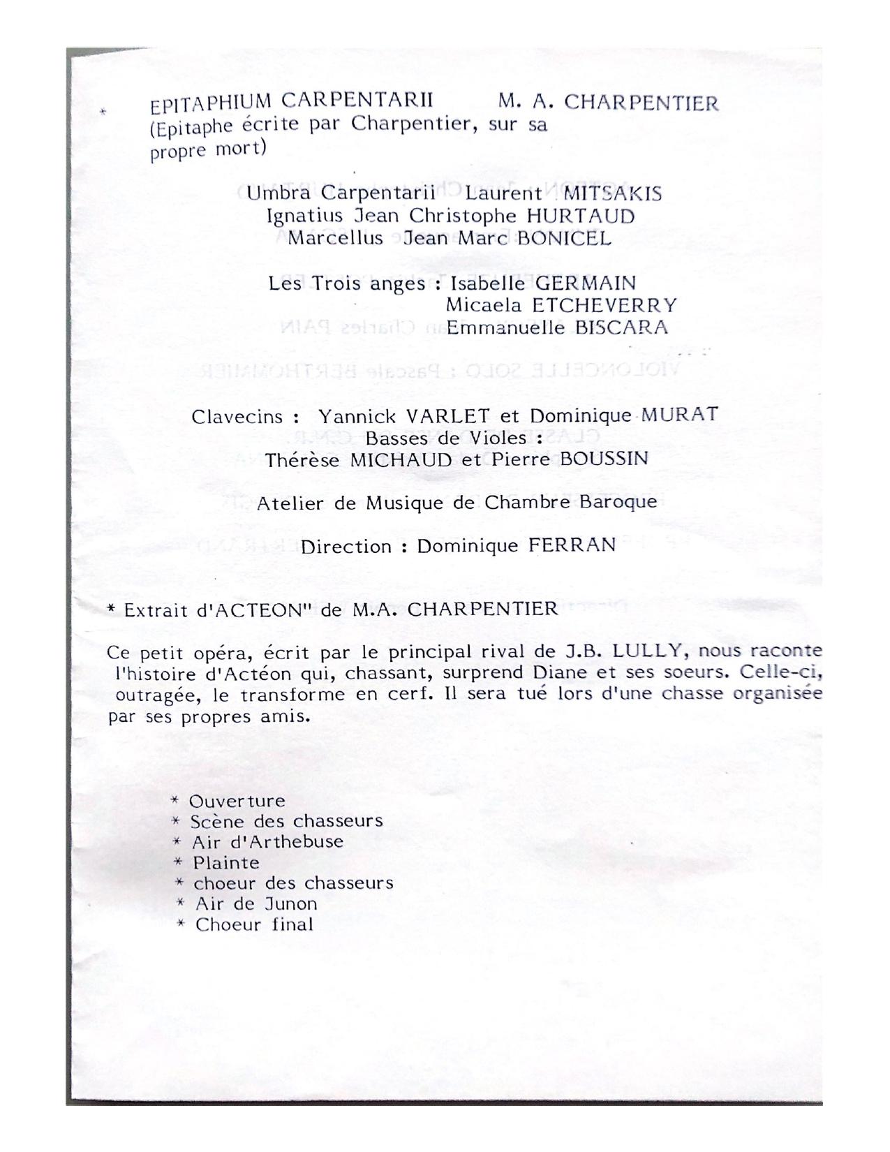 VENDREDI 16 JUIN_page-0002