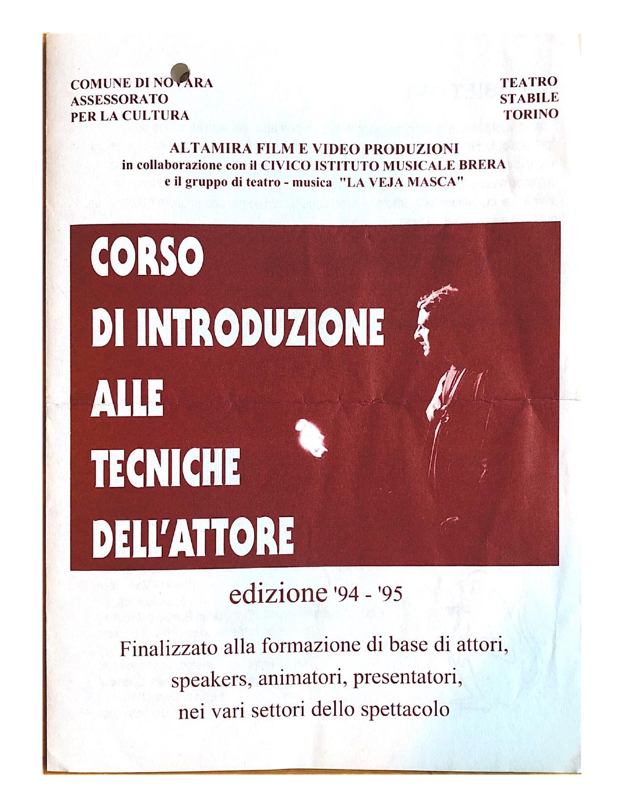 corsono_page-0001