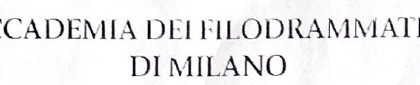filosmall