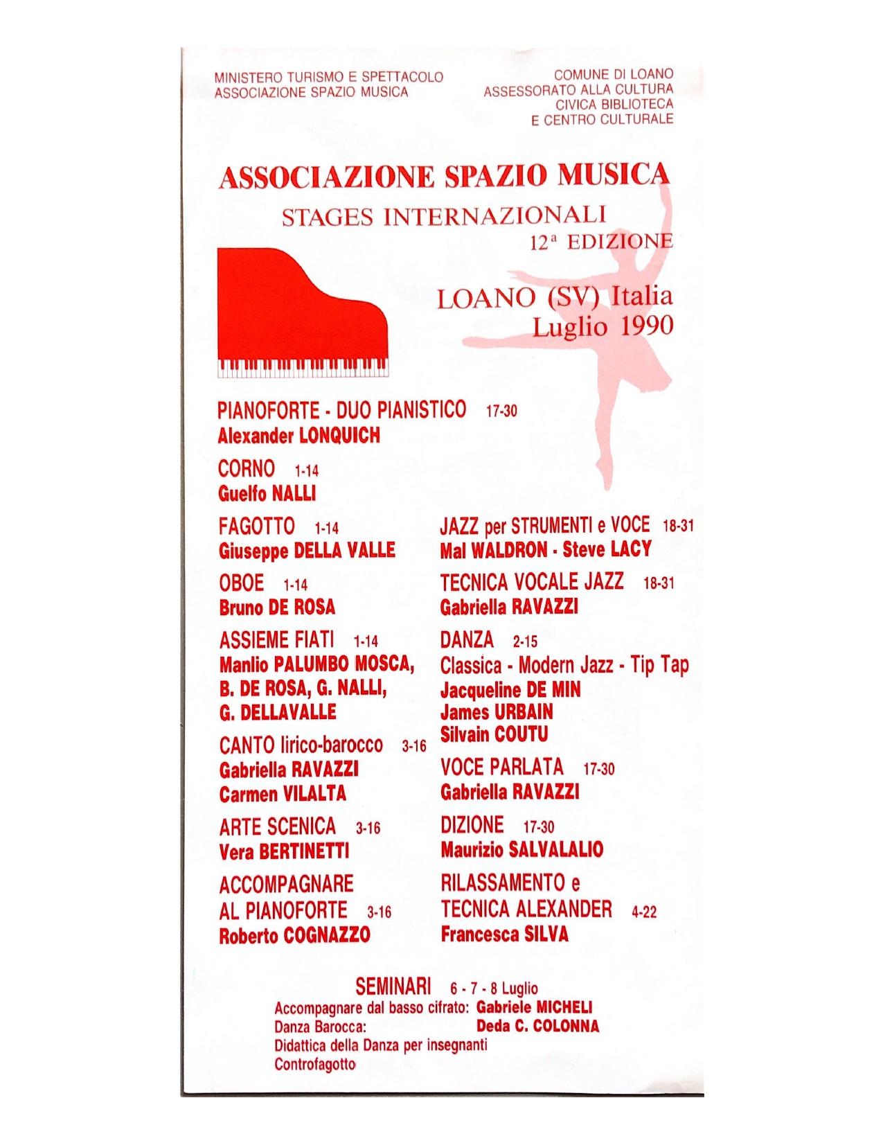 loano 90_page-0001