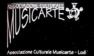 musicarte_page-0001OK