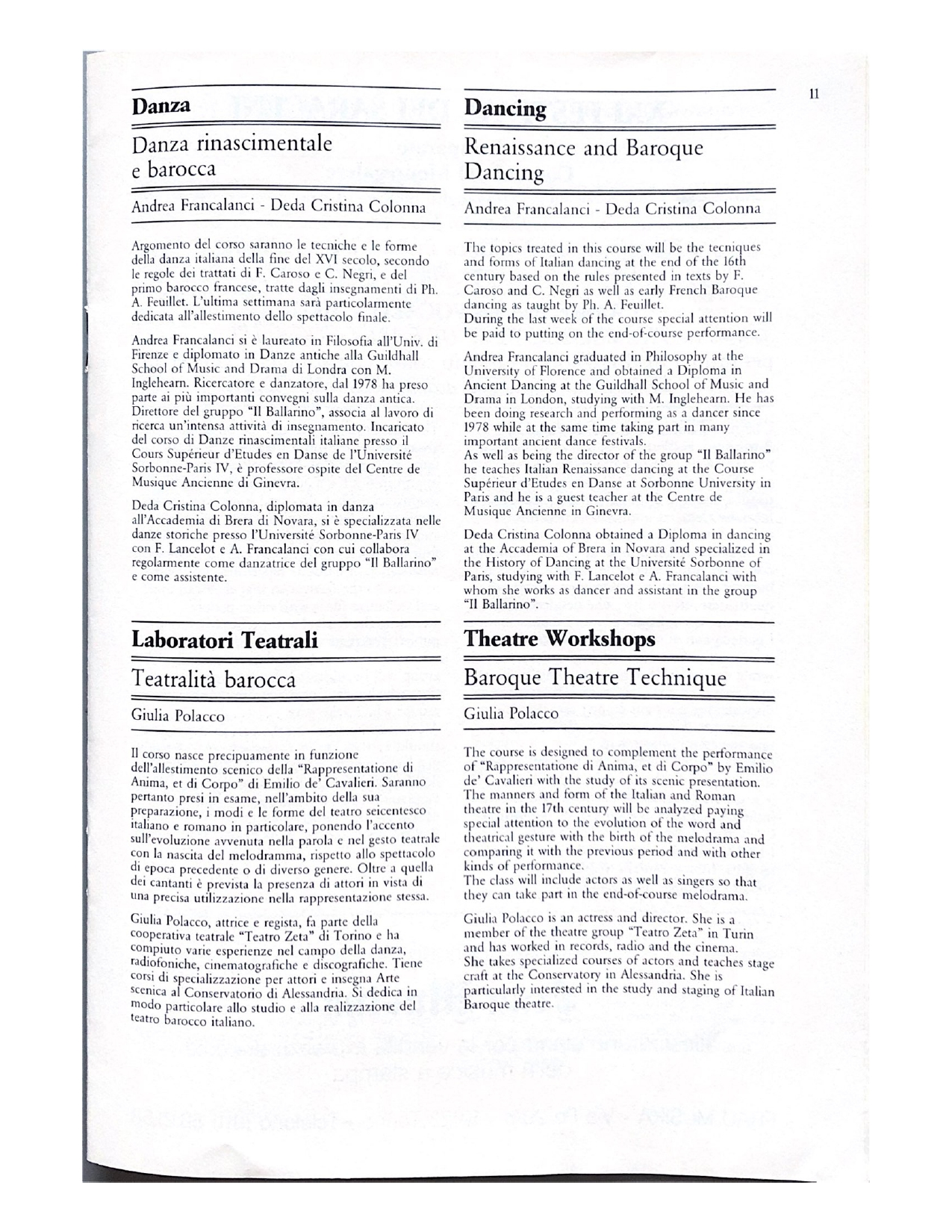 pamparato_page-0002