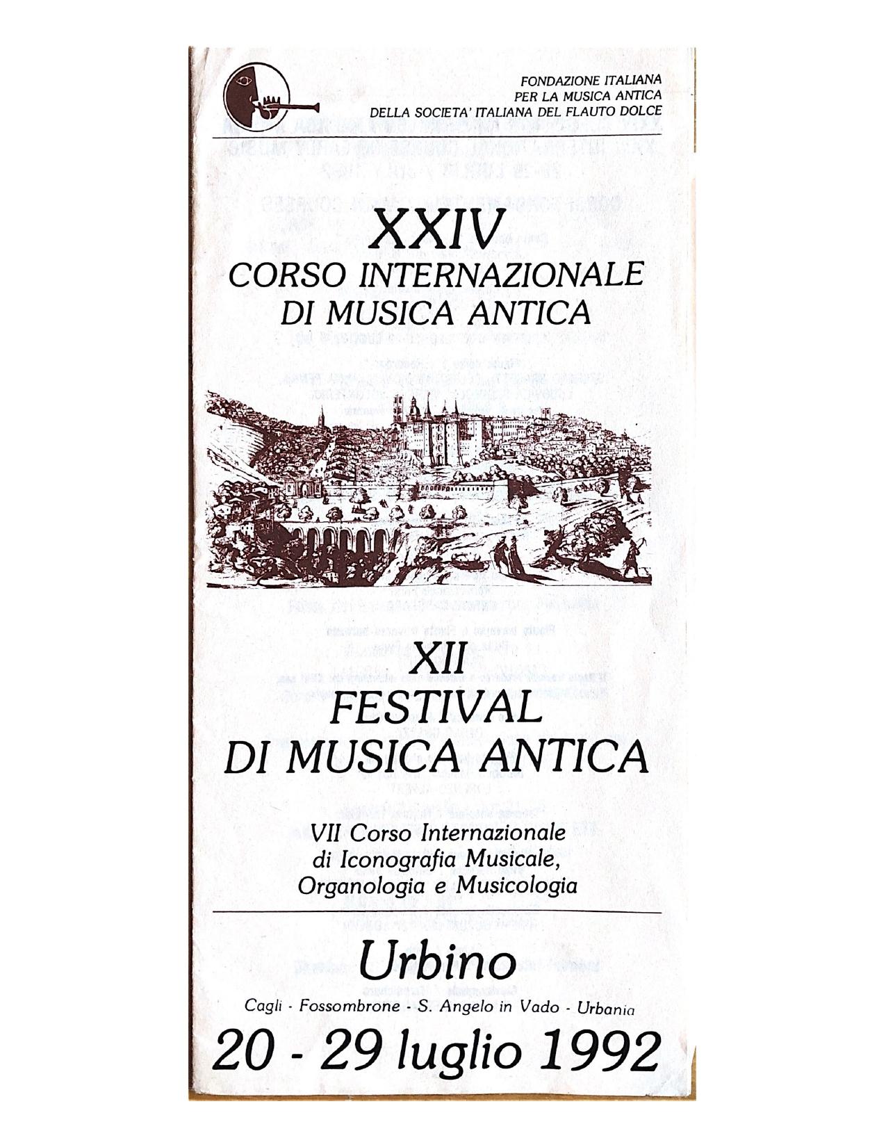 urbino92_page-0001