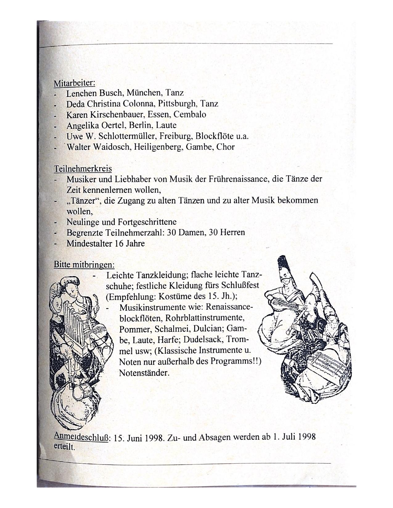 varie 12-58_page-0008