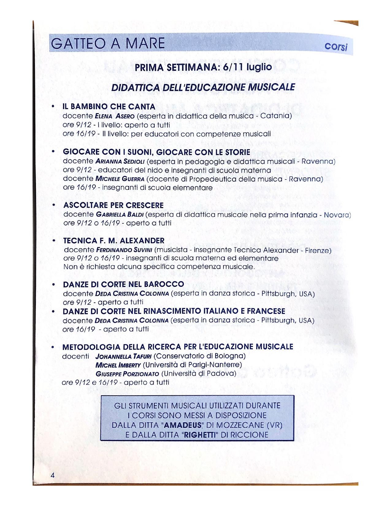 varie 13-20_page-0001