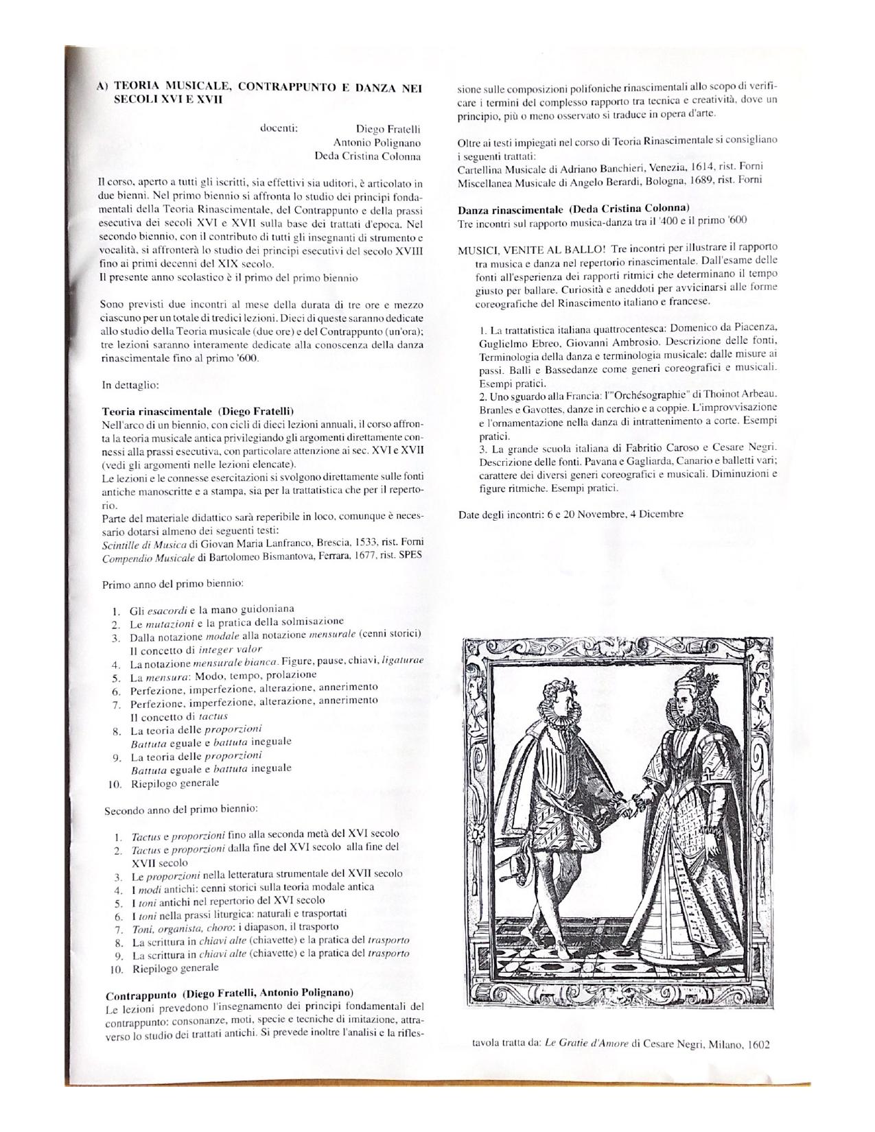 varie 13-20_page-0004
