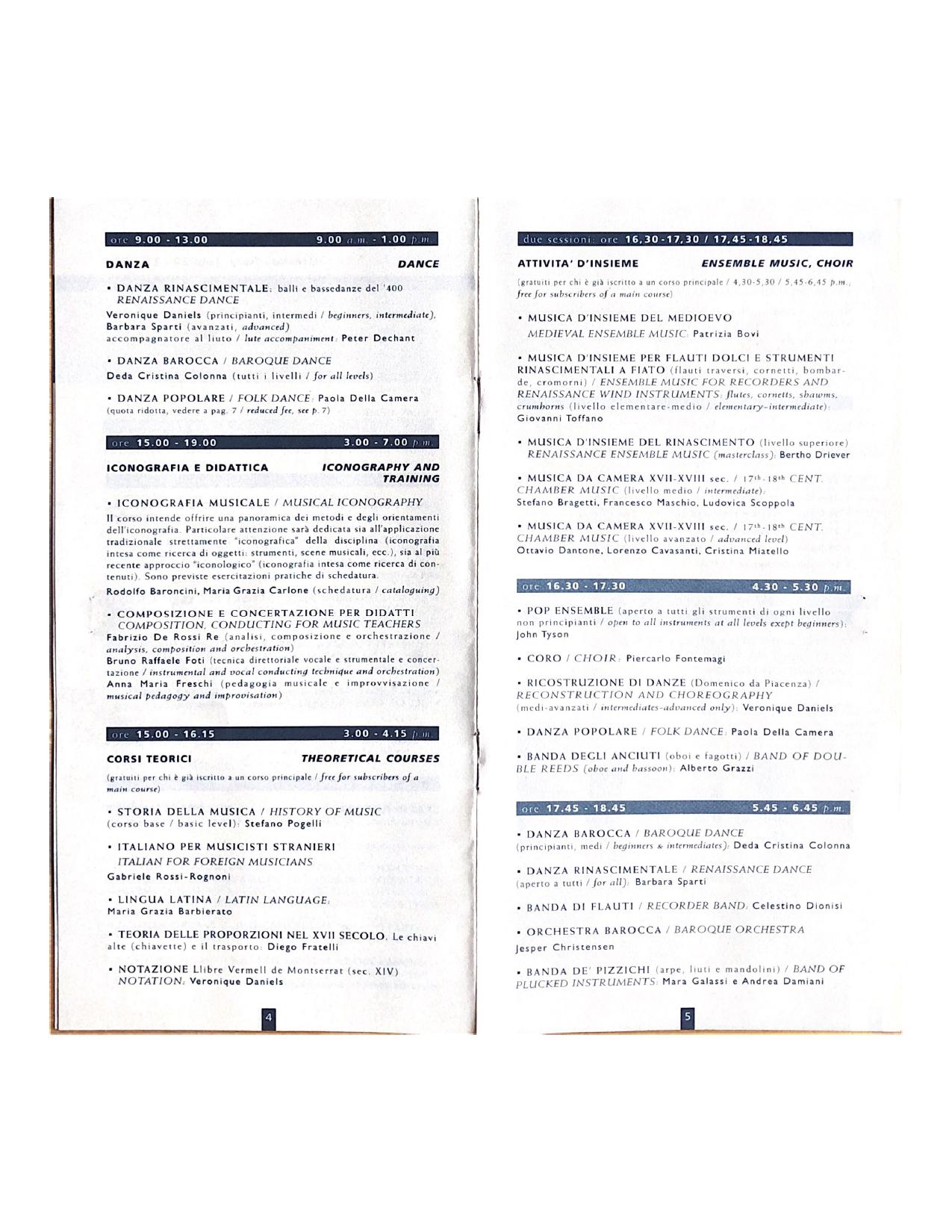 varie 13-20_page-0006