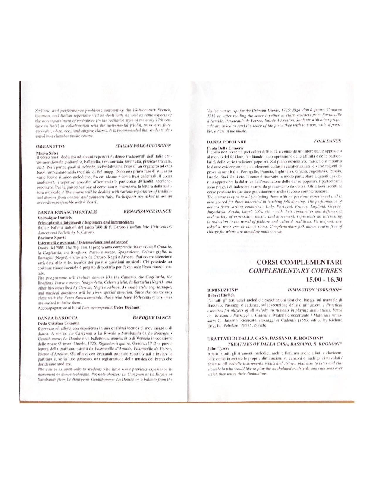 varie 96_page-0004