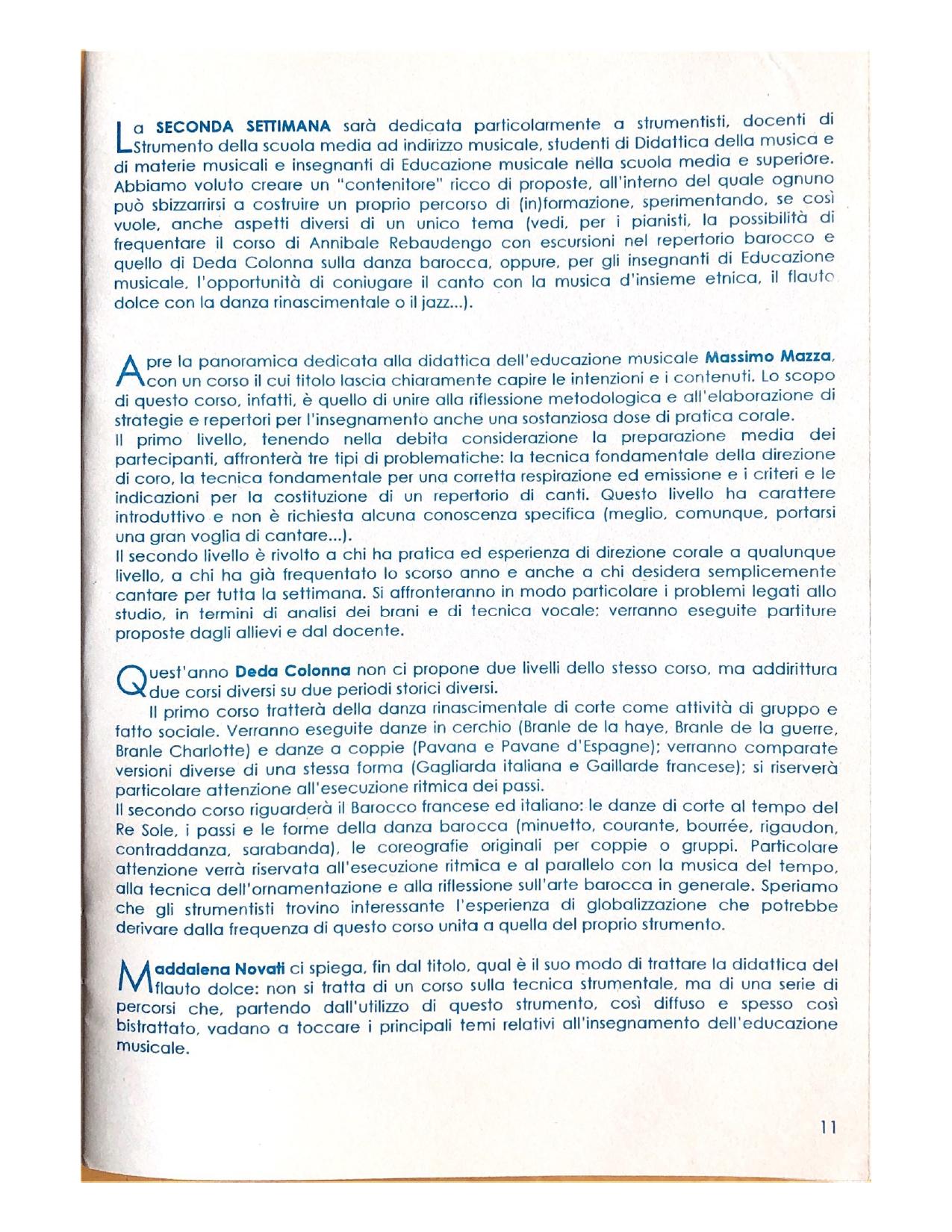 varie12-41_page-0006