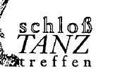 wiesenthau_small