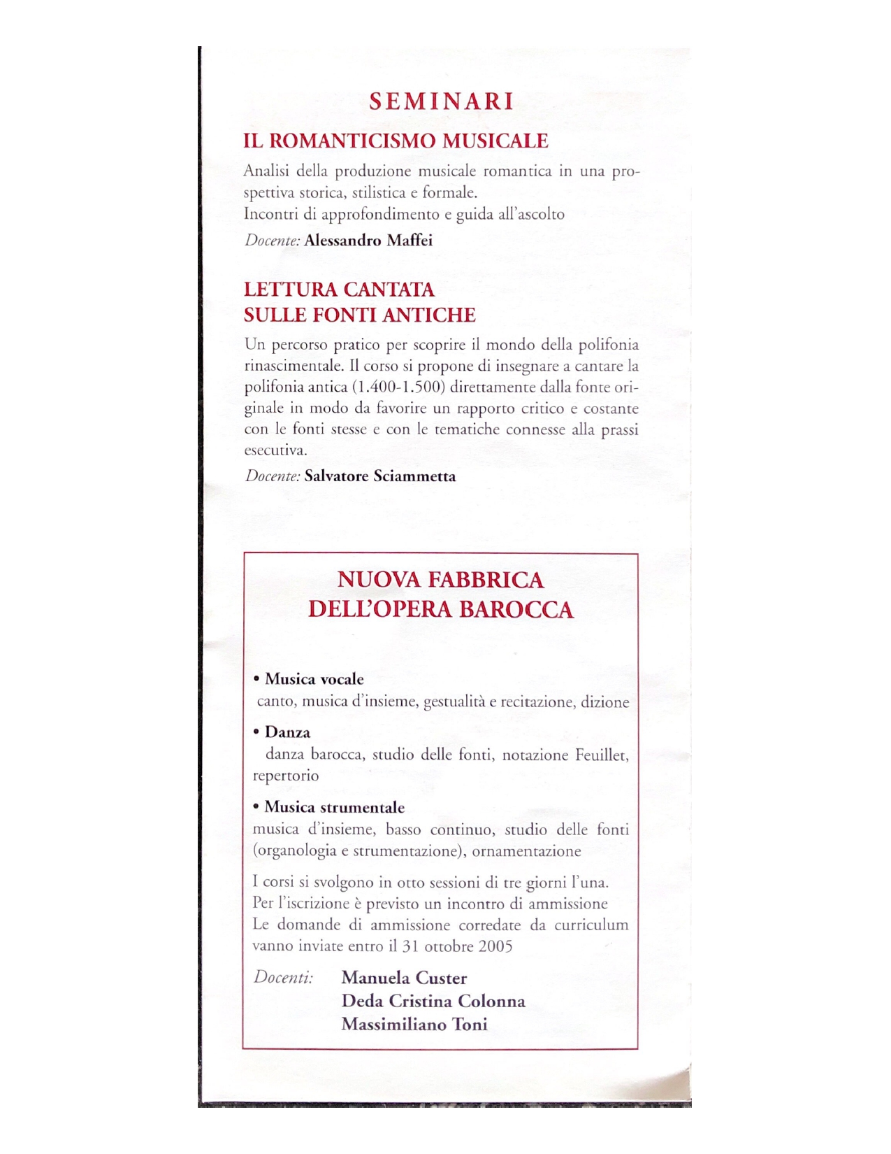 13-00_page-0007