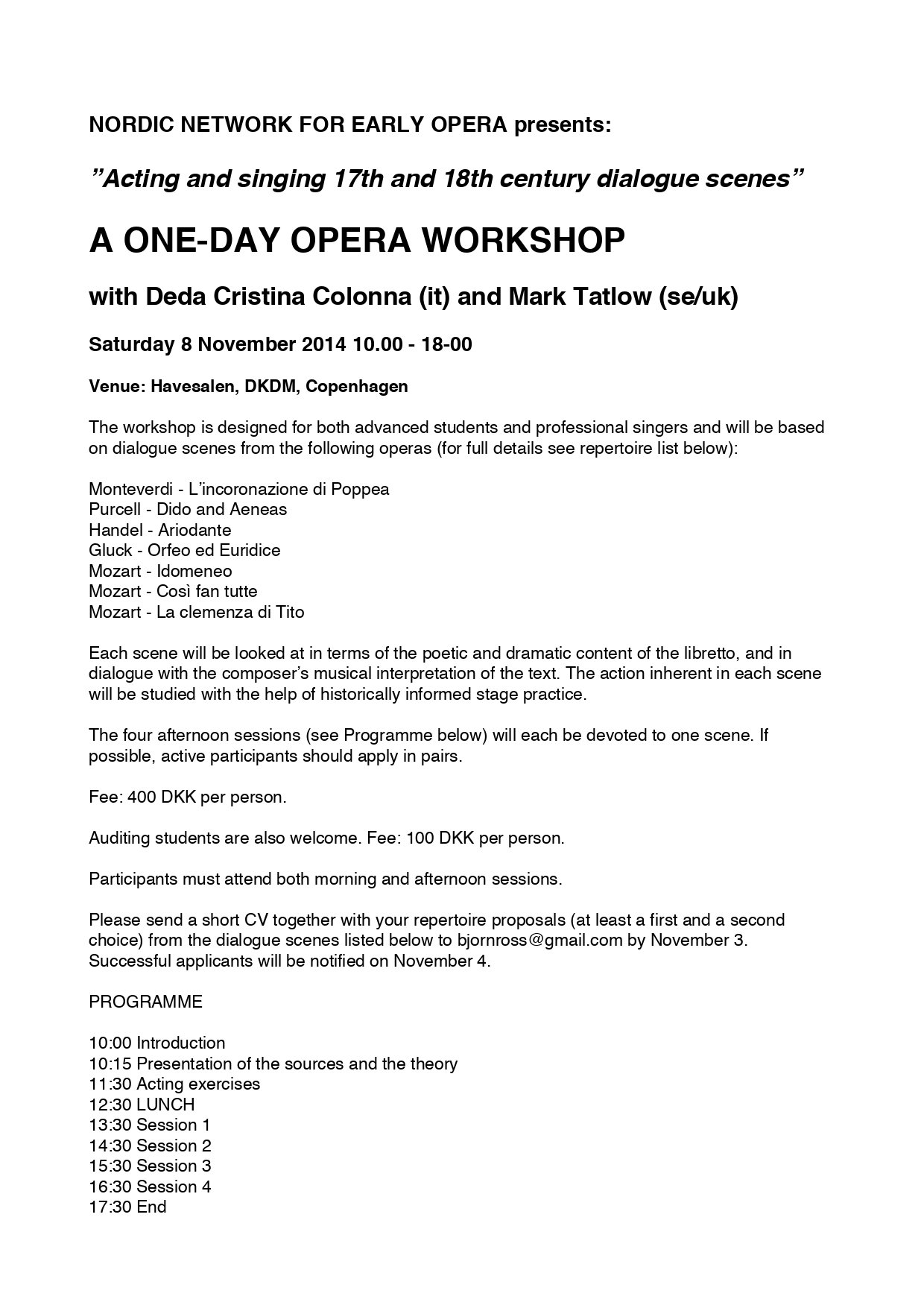 2014_DCC&MT_NORDIC NETWORK FOR EARLY OPERA presents_page-0001