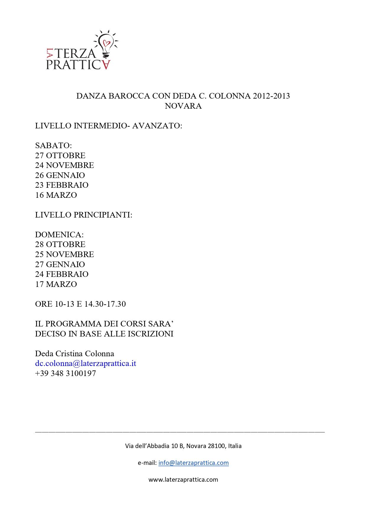 DANZA BAROCCA 12-13_page-0001