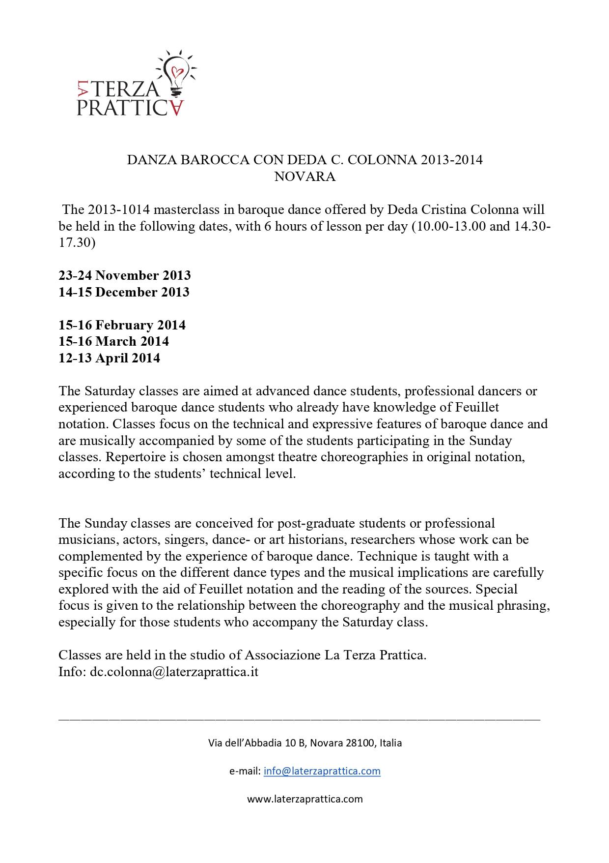 DANZA BAROCCA 13-14_page-0001