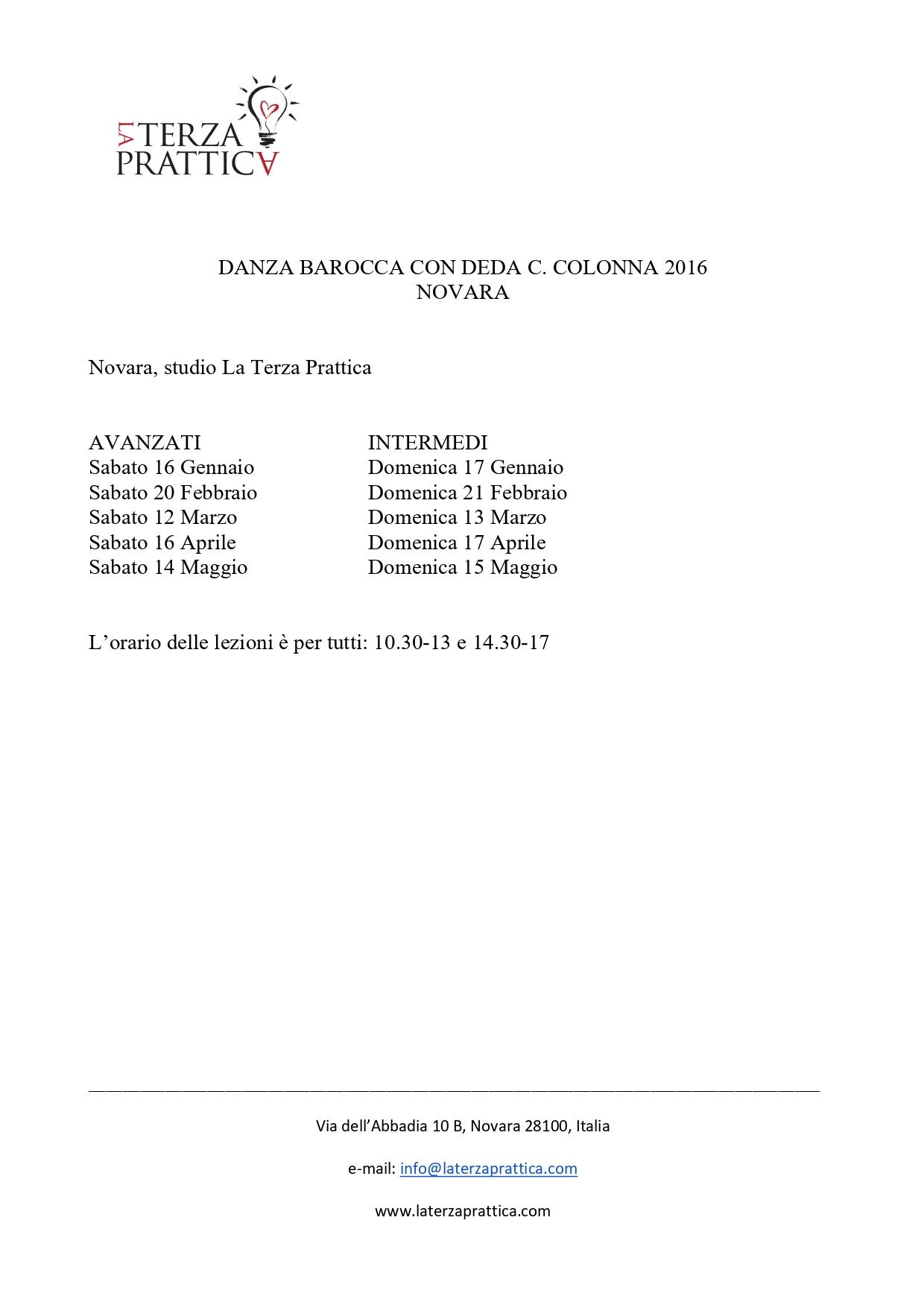 DANZA BAROCCA 2016_page-0001