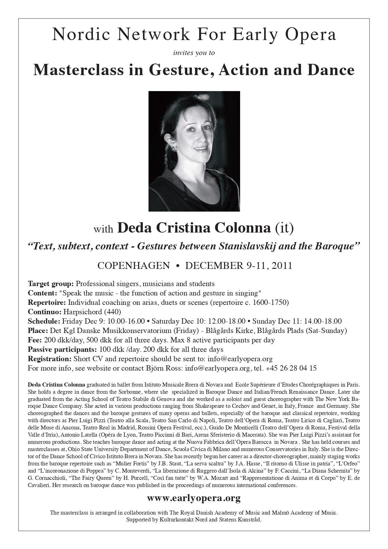 DEDA masterclass 2011_page-0001