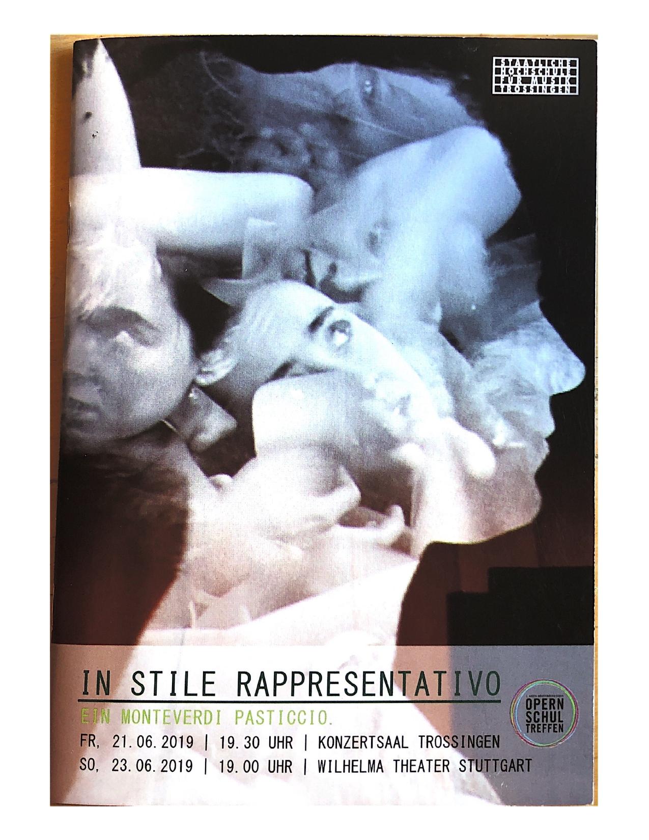 IN STILE RAPPRESENTATIVO_page-0001