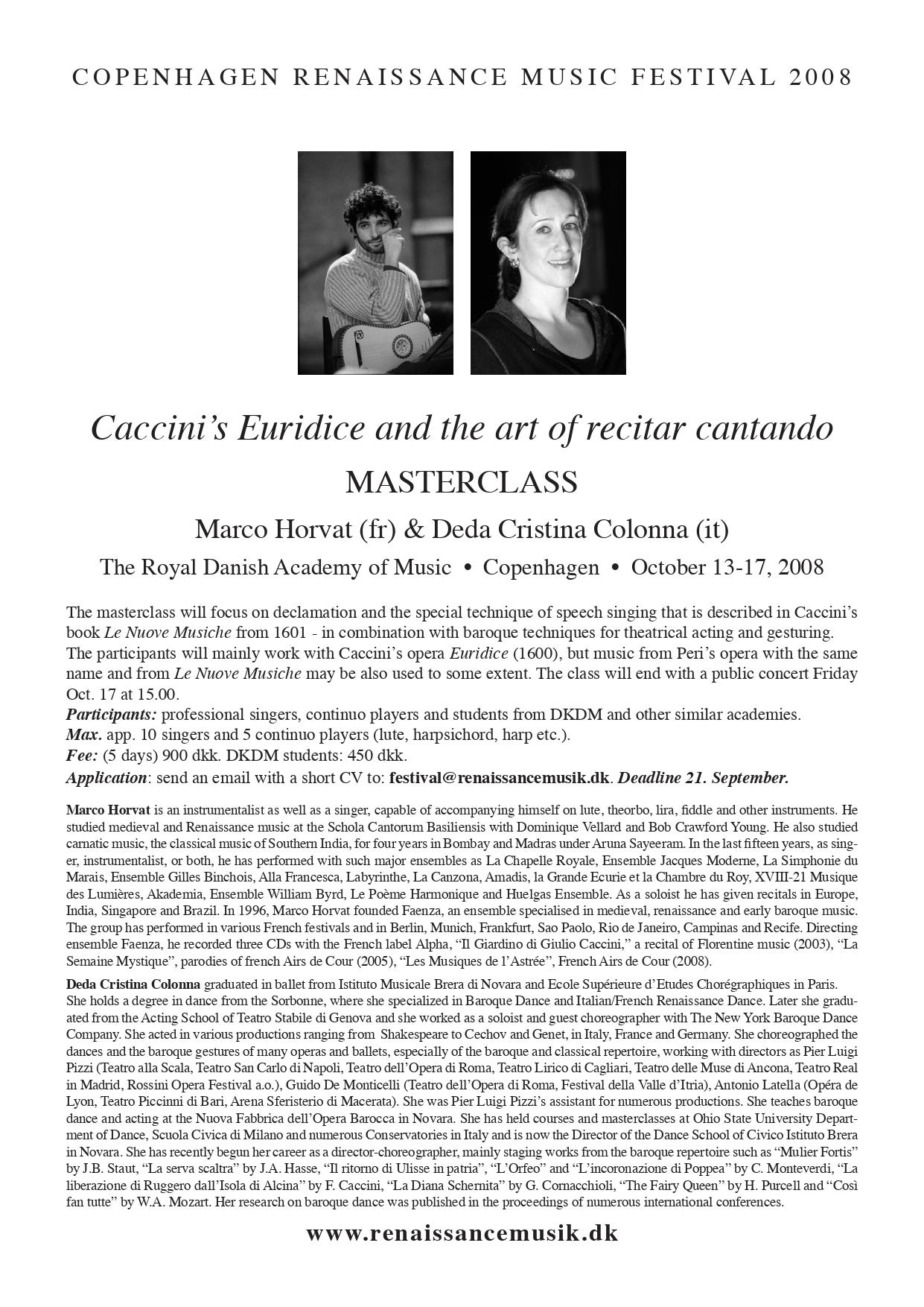 Masterclass-Euridice_page-0001