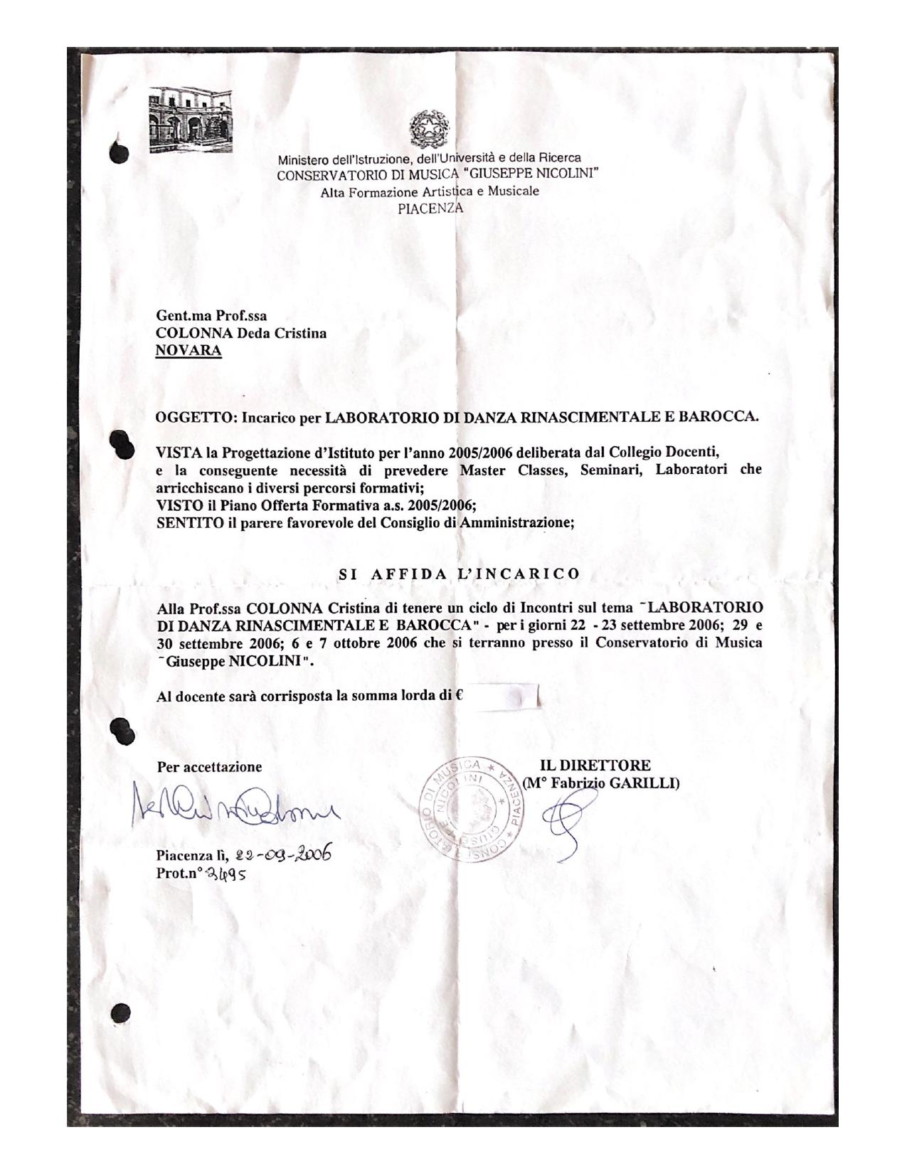 contratti_page-0009