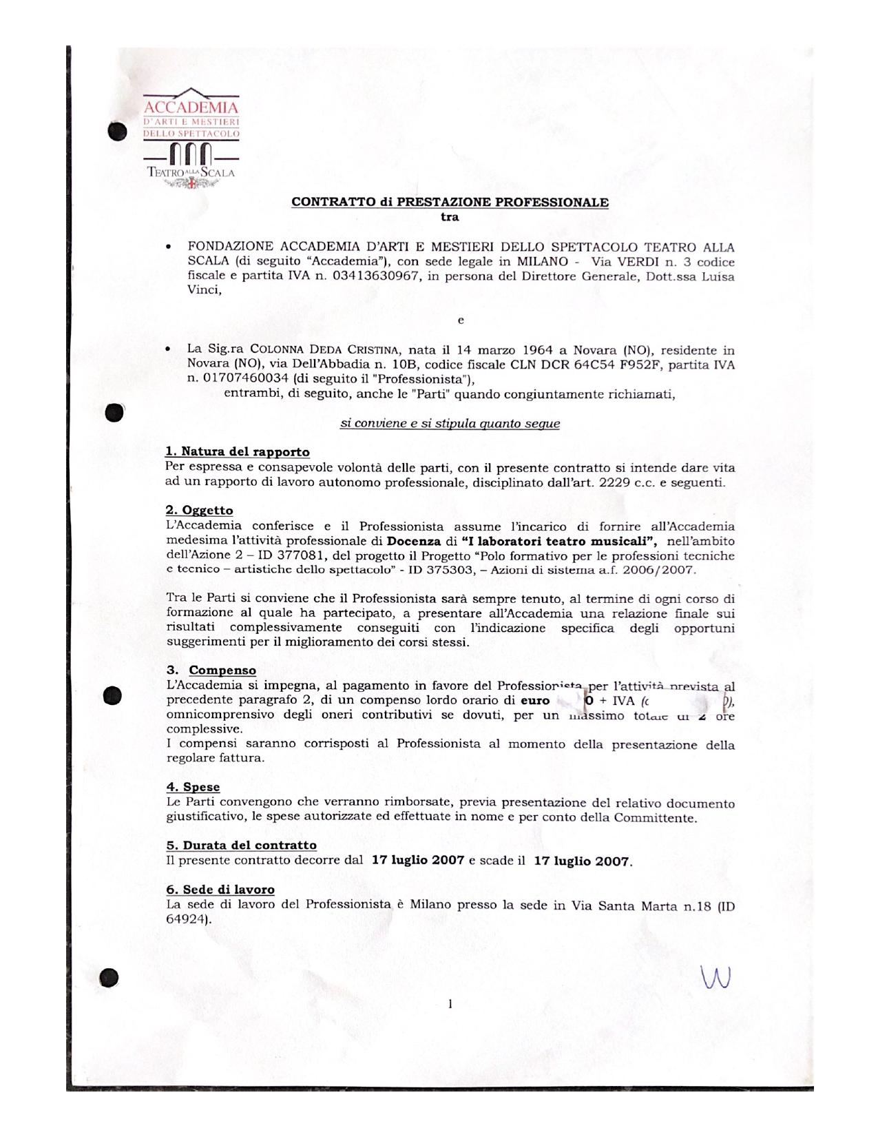 contratti_page-0010