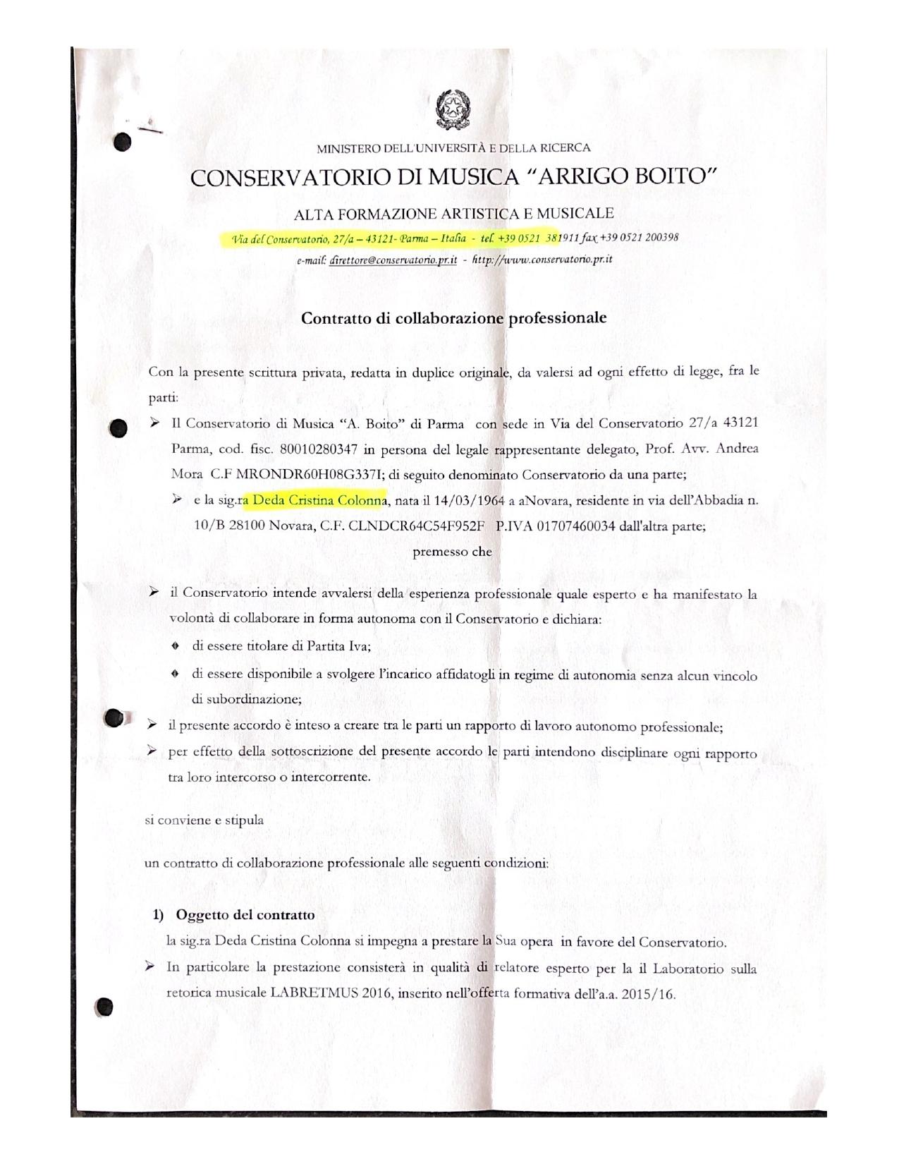 contratti_page-0017