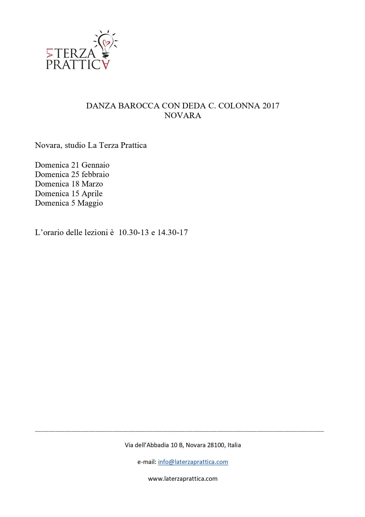 danza barocca 2017_page-0001