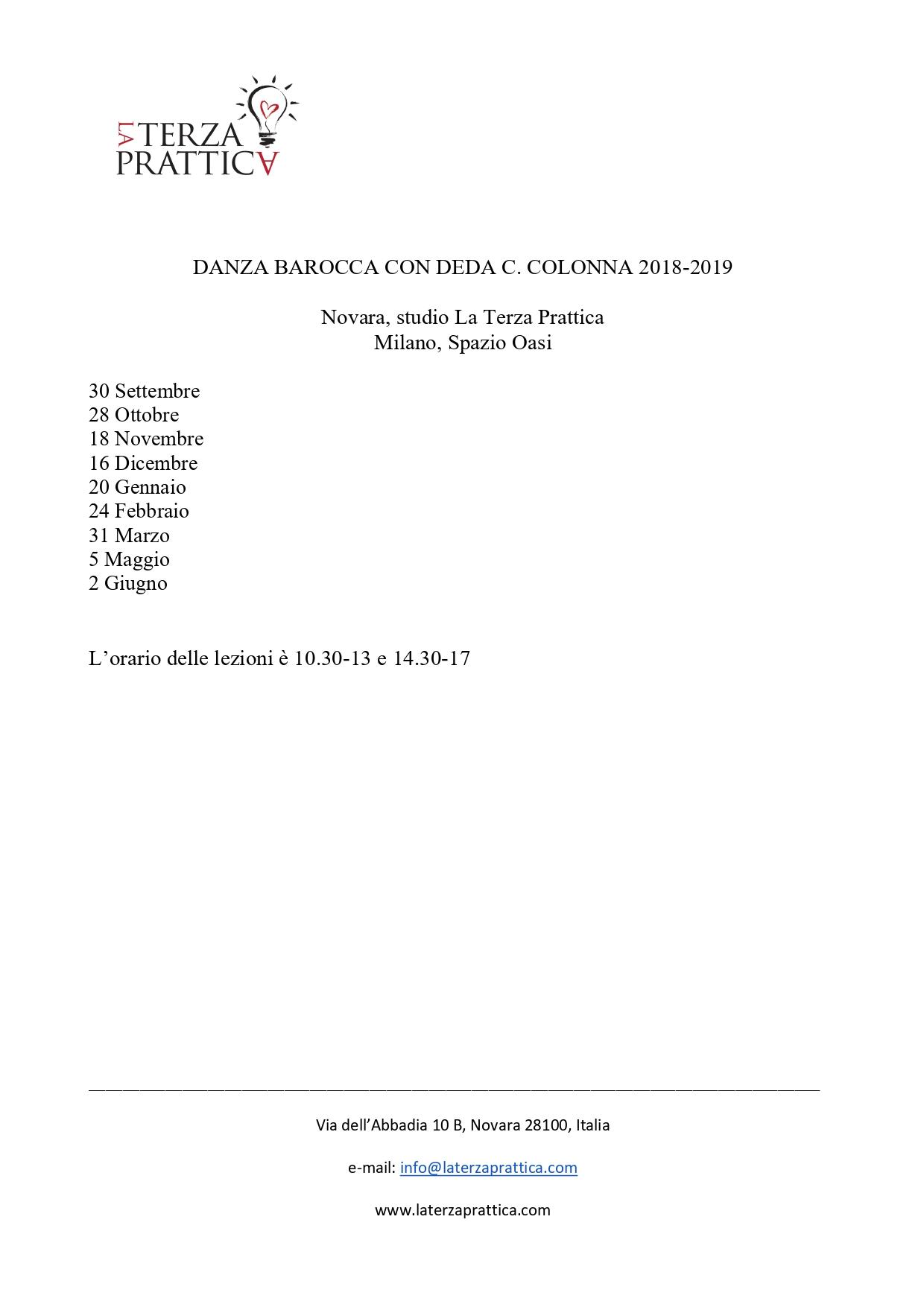 danza barocca 2018-2019_page-0001