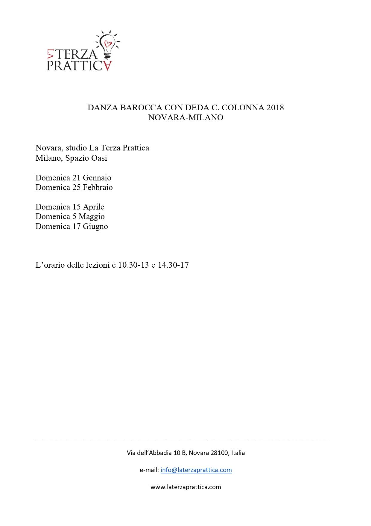 danza barocca 2018_page-0001