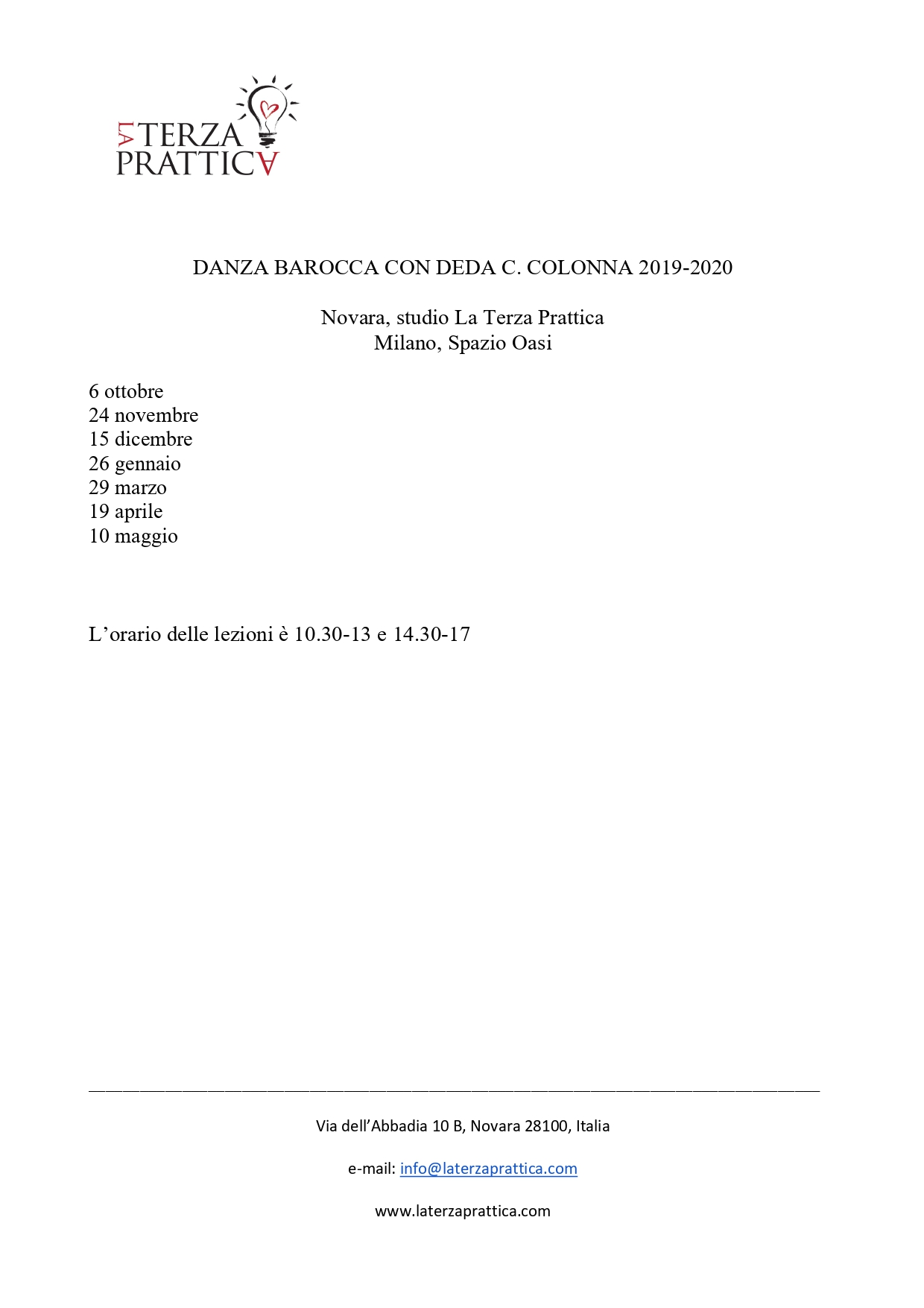 danza barocca 2019-2020_page-0001