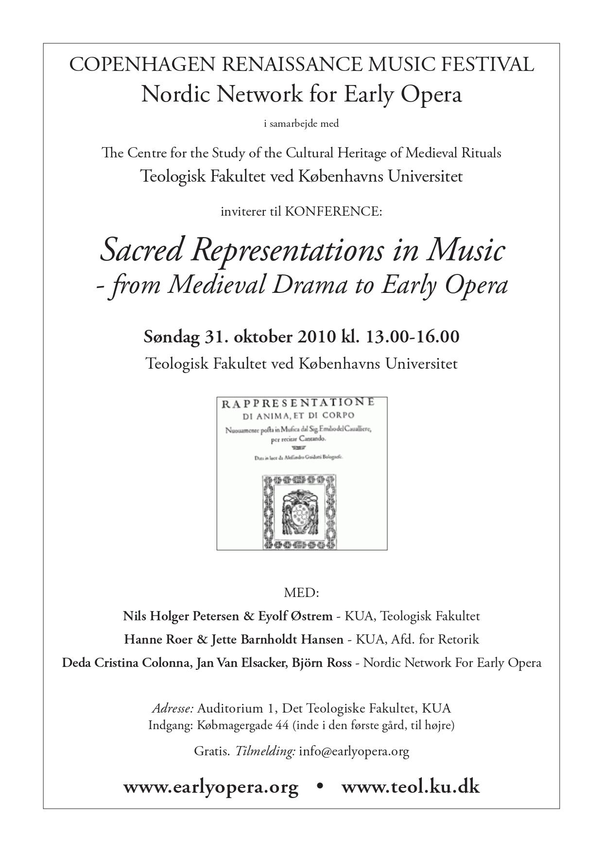 konference cavalieri A4_page-0001