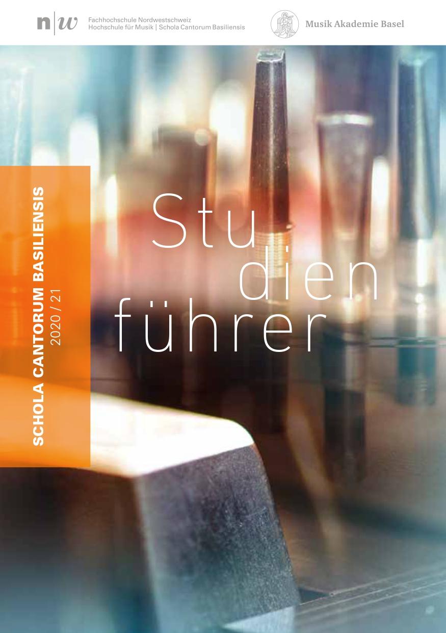 scb_studienfuehrer_20_21_web_ds_page-0001