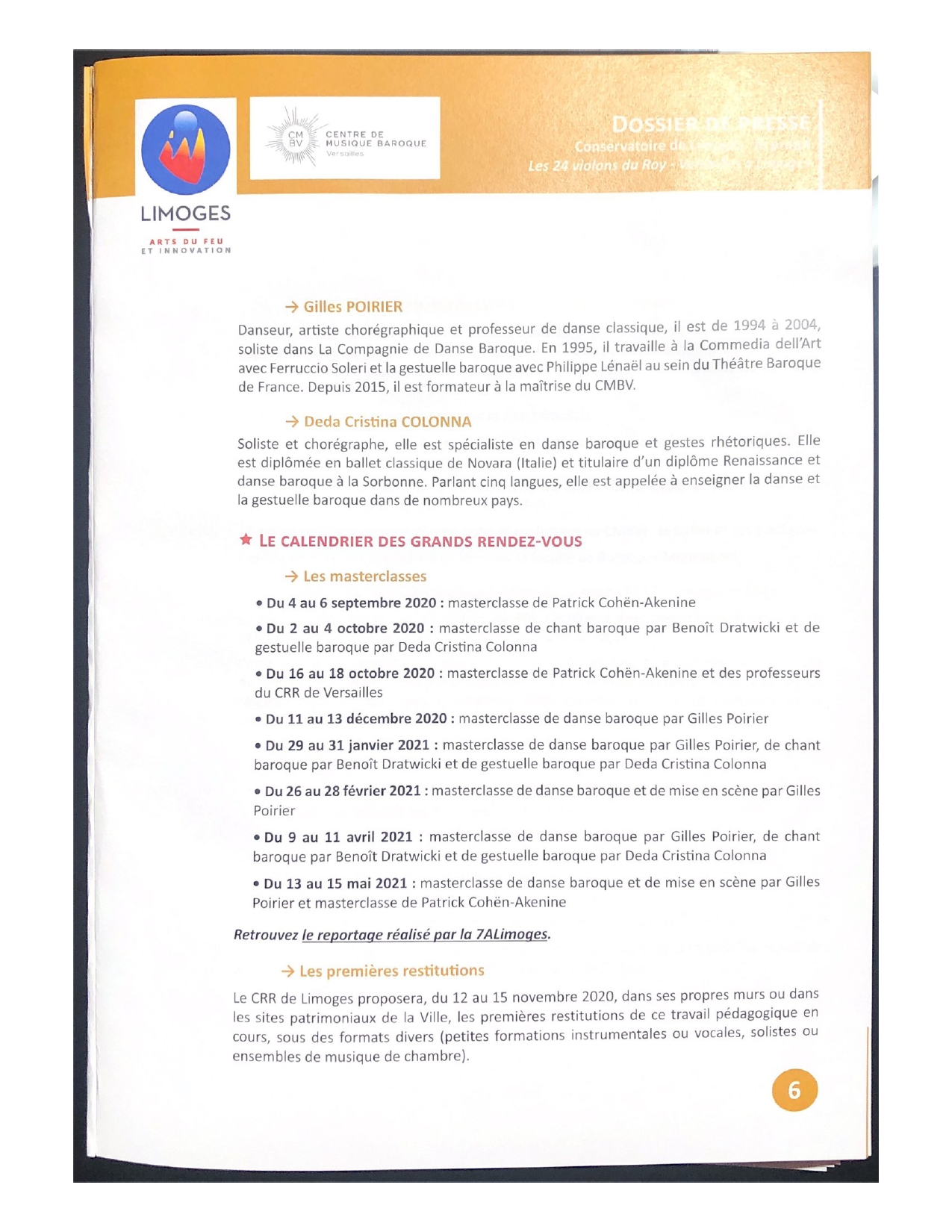 LIMOGES_page-0003