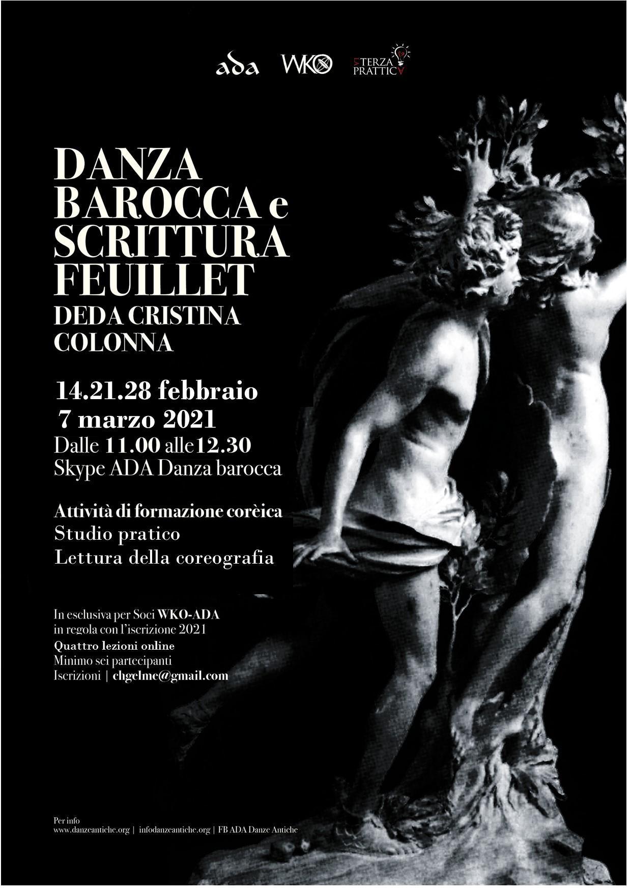 Locandina Danza barocca feb_mar2021