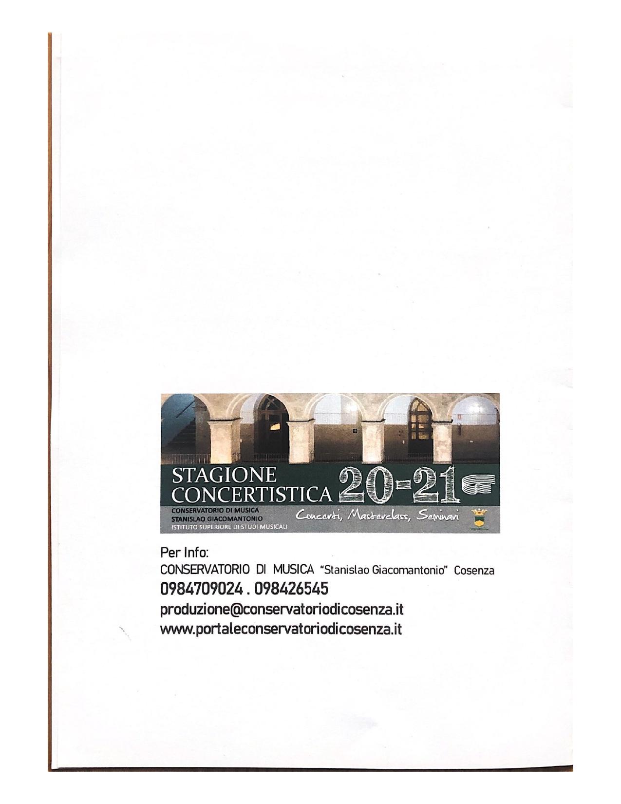 Musica in danza_page-0004